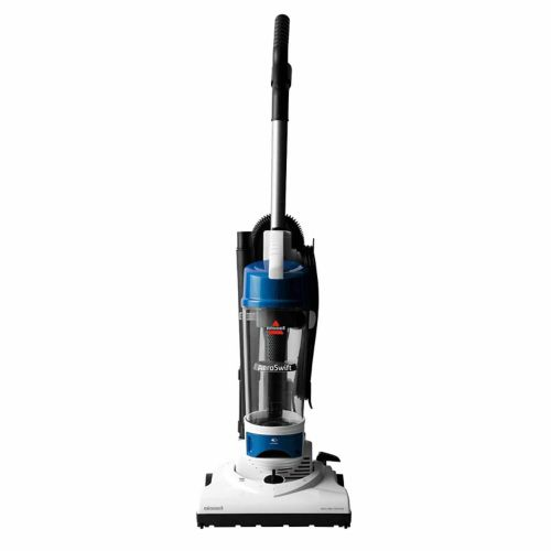 Bissell Aeroswift Compact Bagless Upright Vacuum by Kohl's
