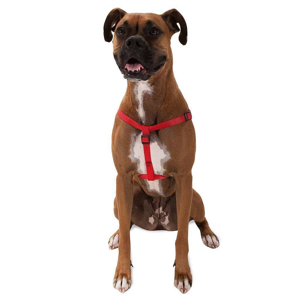 Majestic Pet Step-In Harness - Extra Large