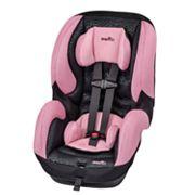 Evenflo SureRide DLX Convertible Car Seat