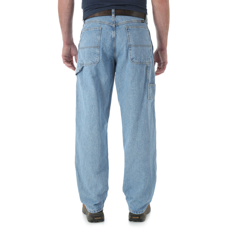 29c98fd6 Men's Wrangler Jeans | Kohl's