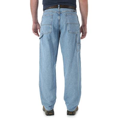Men's Wrangler Carpenter Jeans