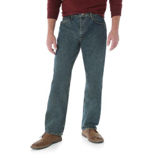 Mens Jeans 36x36