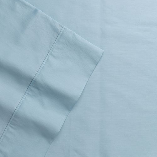 EvenTemp Temperature Regulating 2-pk. Standard Pillowcases