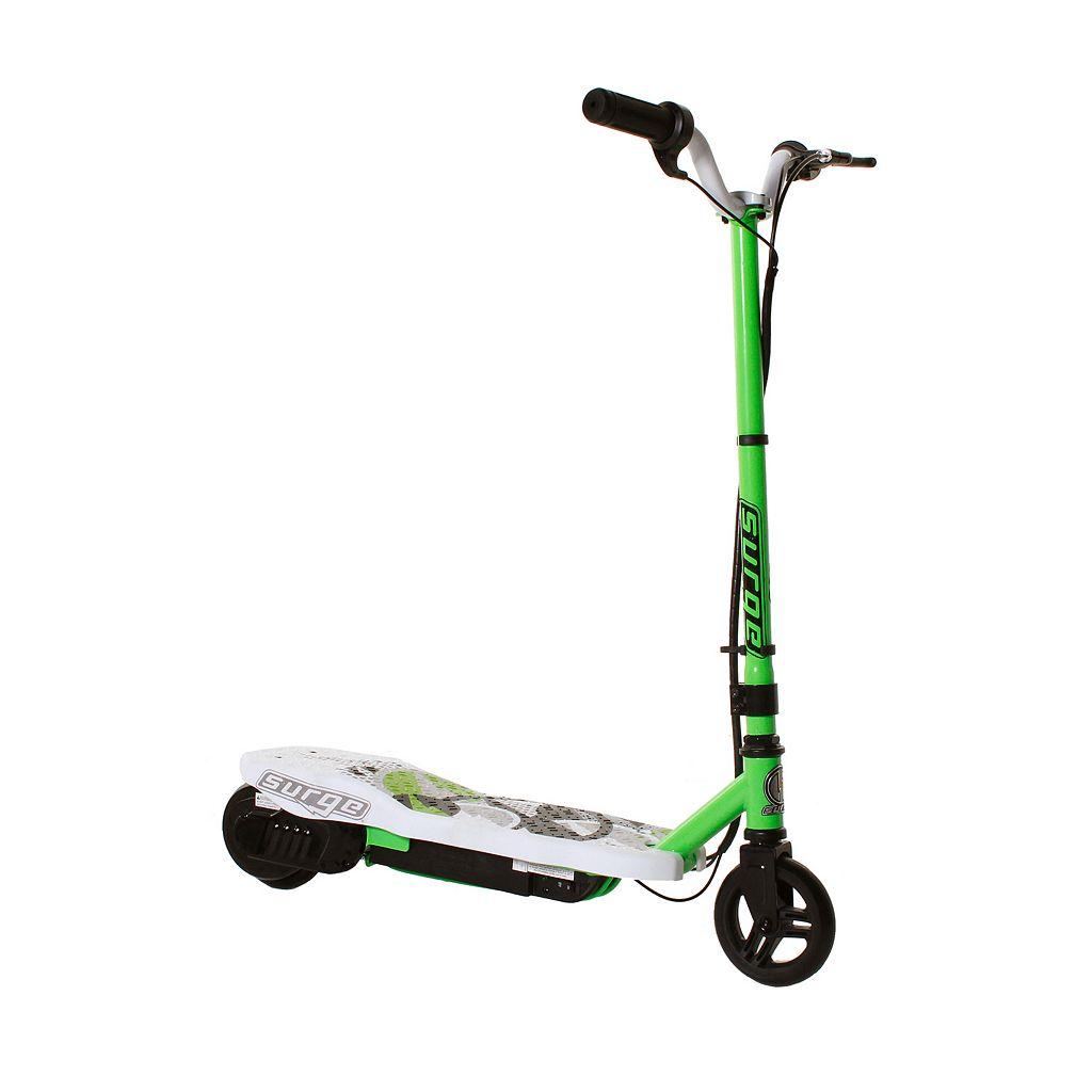 Surge Electric Scooter