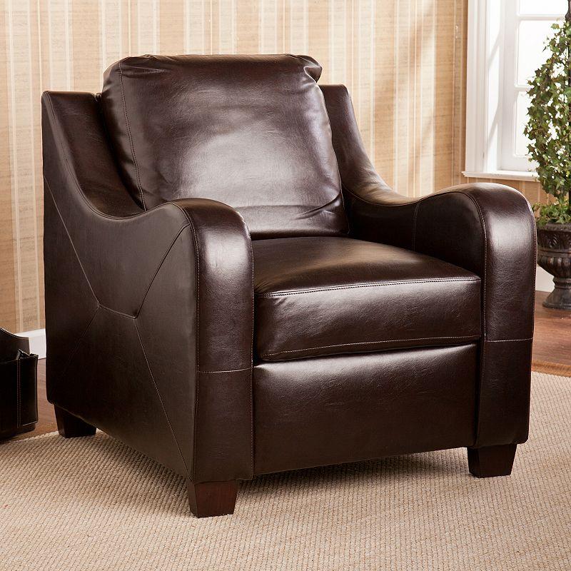 Southern Enterprises Richmond Arm Chair
