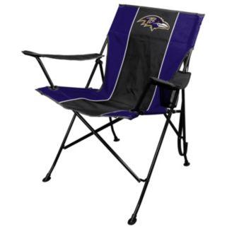 Rawlings Baltimore Ravens TLG8 Chair