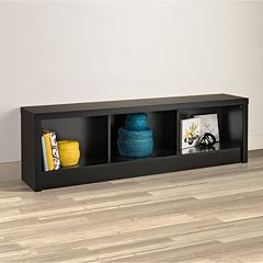 Prepac Series 9 Designer Storage Bench