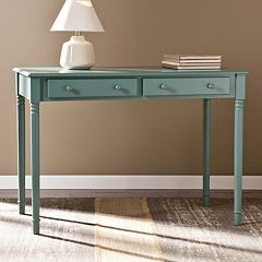 Southern Enterprises Jennifer Writing Desk