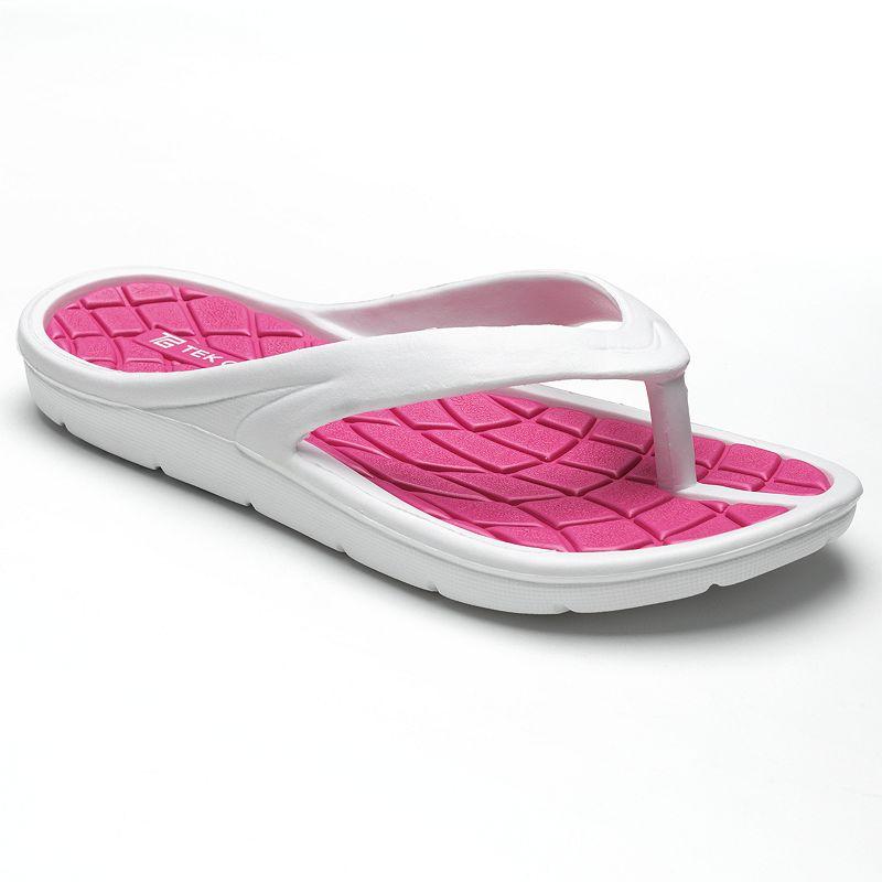 Gray Sandals | Kohl's