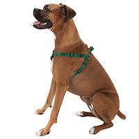 Majestic Pet Large Step-In Dog Harness