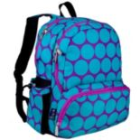 Wildkin Megapak Backpack - Kids