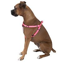 Majestic Pet Step-In Harness - Small