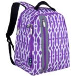 Wildkin Echo Backpack - Kids