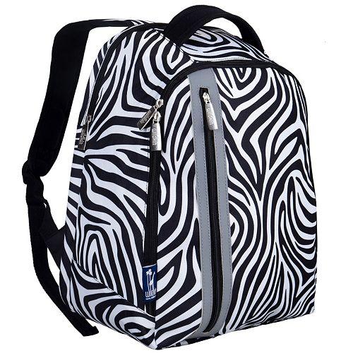 Wildkin Echo Backpack - Kids