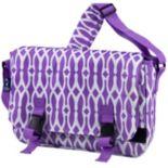 Wildkin Jumpstart Messenger Bag - Kids