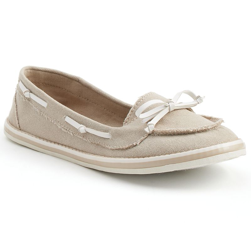 Unleashed by Rocket Dog Women's Boat Shoes