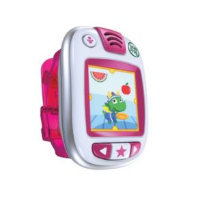 LeapFrog LeapBand Activity Tracker