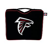 Coleman Atlanta Falcons Bleacher Cushion