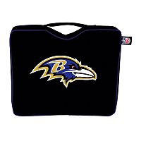 Coleman Baltimore Ravens Bleacher Cushion