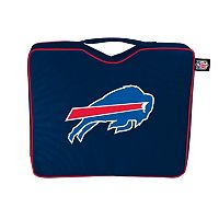 Coleman Buffalo Bills Bleacher Cushion