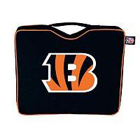 Coleman Cincinnati Bengals Bleacher Cushion