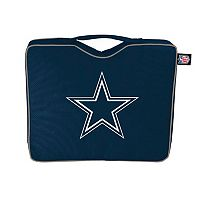 Coleman Dallas Cowboys Bleacher Cushion