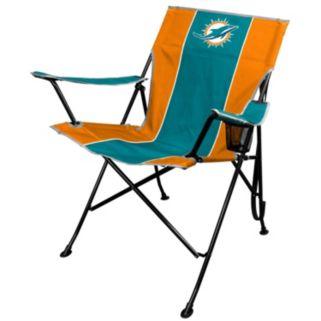 Rawlings Miami Dolphins TLG8 Chair