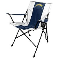 Rawlings San Diego Chargers TLG8 Chair