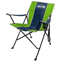 Rawlings Seattle Seahawks TLG8 Chair