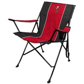 Rawlings Tampa Bay Buccaneers TLG8 Chair