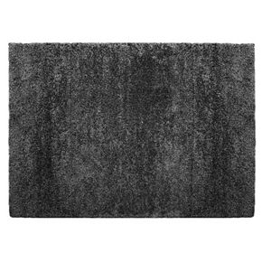 Majestic Solid Rug 5 3 X 7 5 Null