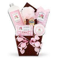 Holiday Spirit Gift Box Set