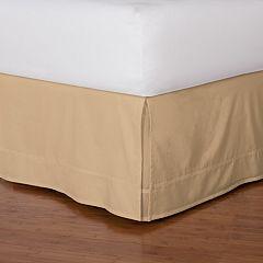 Home Classics® Boxpleat Bedskirt