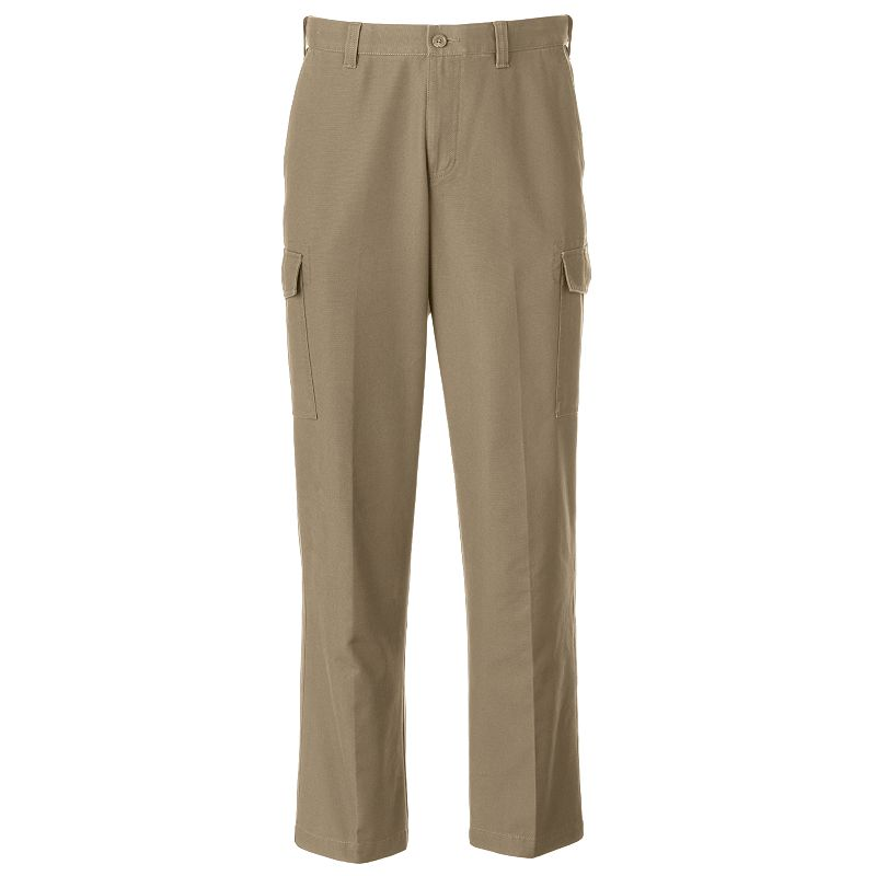 Find Kohl's men's casual pants at ShopStyle. Shop the latest collection of Kohl's men's casual pants from the most popular stores - all in one place.