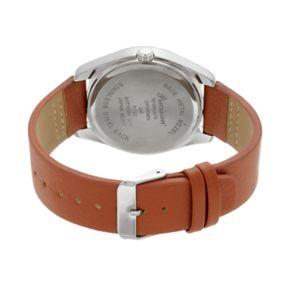 Precision by Gruen Men's Watch - GP555MN