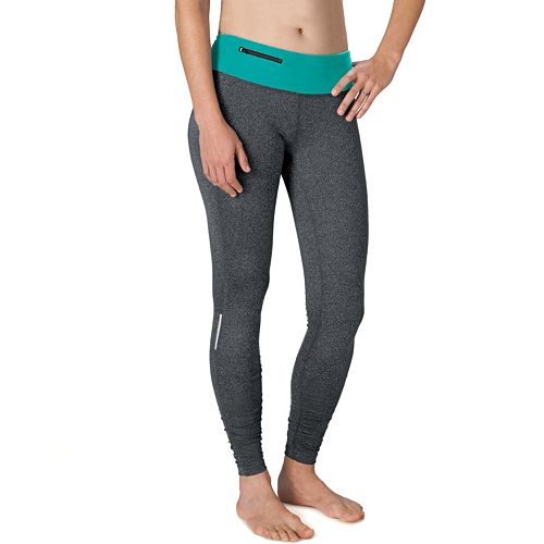 Women's Stonewear Designs Sprinter Hiking Leggings