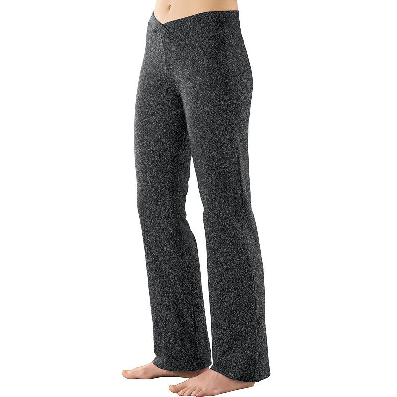 Fantastic 1980 S Levi Womens Flares Pants 80s Levi Womens Black Polyester Twill