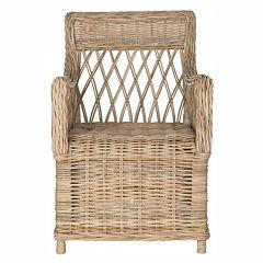 Safavieh Hinaku Chair