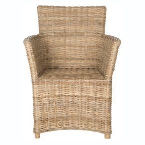 Safavieh Natuna Chair