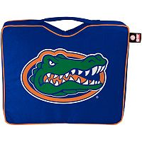 Coleman Florida Gators Bleacher Cushion