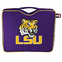 Coleman LSU Tigers Bleacher Cushion