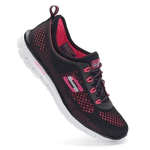 Skechers Glider Harmony Women s Slip-On Athletic Shoes f29869d292