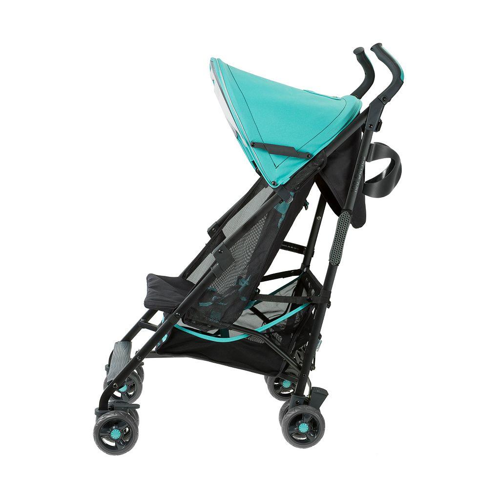 Baby Cargo Series 100 Lightweight Umbrella Stroller