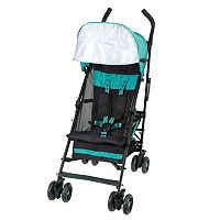 Baby Cargo Series 100 Lightweight Umbrella Stroller