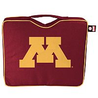 Coleman Minnesota Golden Gophers Bleacher Cushion