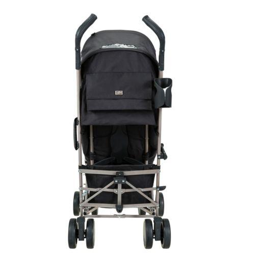 Baby Cargo Series 300 Lightweight Umbrella Stroller