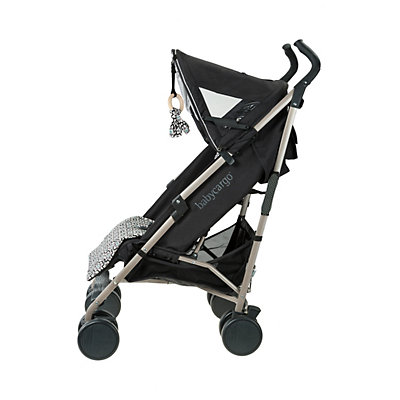 Baby Cargo Series 300 Lightweight Umbrella Stroller