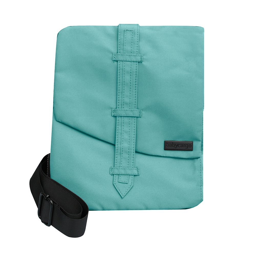 Baby Cargo Fiona Bag
