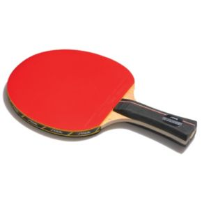 Stiga Charger Table Tennis Paddle