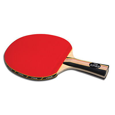 Stiga Apex Table Tennis Paddle